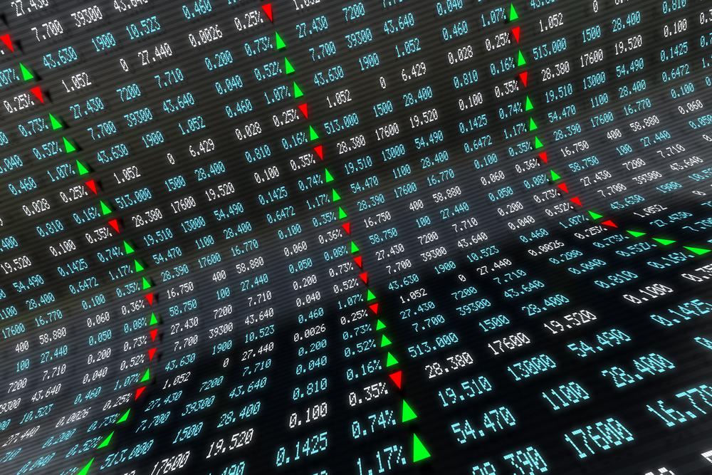 Японский гигант DMM готовится к запуску ресурса по обмену криптоволют