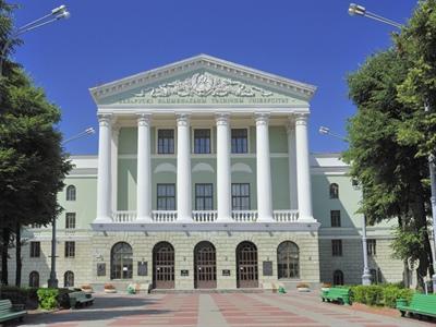 В Беларуси столичный университет готов  обучать желающих операциям с криптовалютами