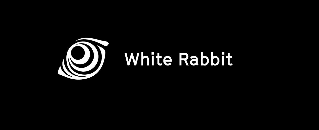 Новый плагин браузера White Rabbit предлагает просматривать фильмы без ограничений
