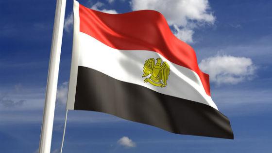 По мнению Великого муфтия Египта, Bitcoin должен быть запрещен