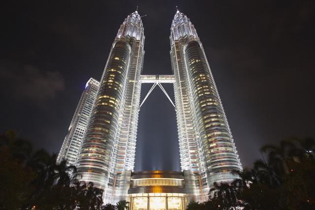 В Малайзии можно будет торговать Bitcoin