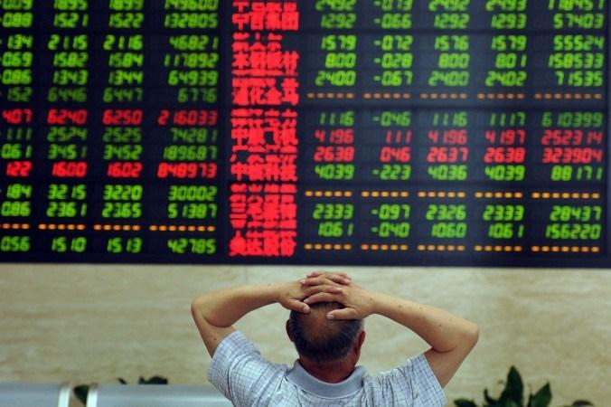 Обзор криптовалютных бирж. Какими критериями следует руководствоваться при выборе биржи?