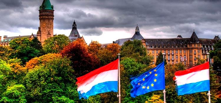 Регулирование криптовалюты в юрисдикциях ЕС на примере Люксембурга