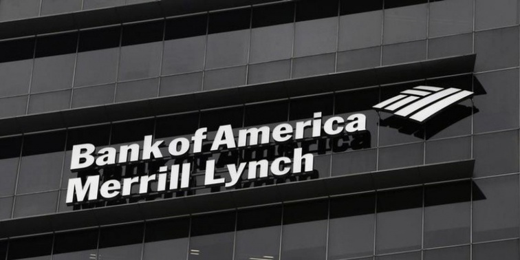 investing in bank of america The bank of america corporation (abbreviated as bofa) is an american multinational investment bank and financial services company based in charlotte.