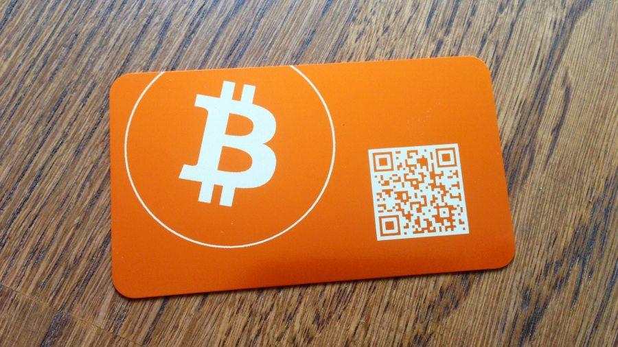 Visa прекратила поддержку некоторых дебетовых bitcoin-карт