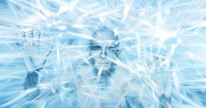 Шлюзы Ripple могут в любой момент заморозить счета пользователей