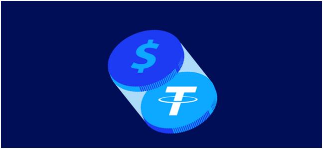 Новые токены на базе blockchain Ethereum