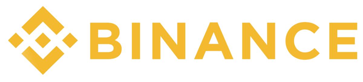 Возобновлена регистрация новых аккаунтов на бирже Binance