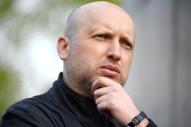 Украина планирует жестко взять под контроль криптовалютные операции