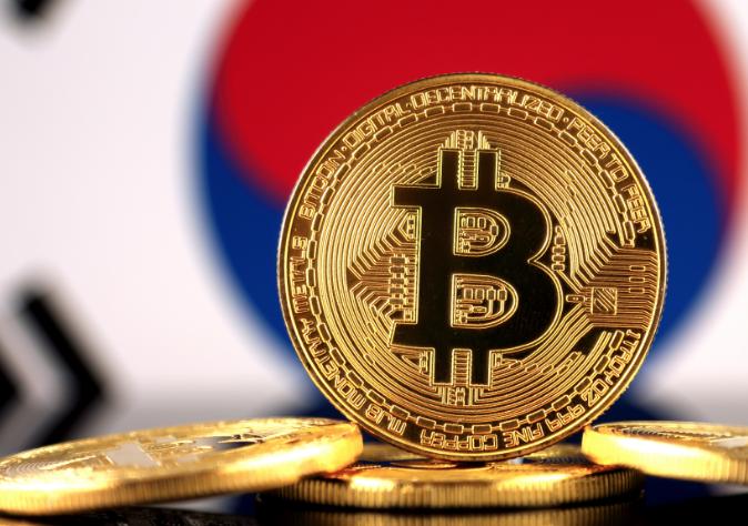 """Корейское правительство: """"Закон о запрете криптовалют еще не вступил в силу"""""""