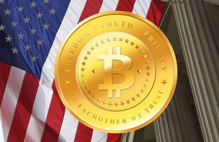 Правительство США во второй раз запретило BitConnect