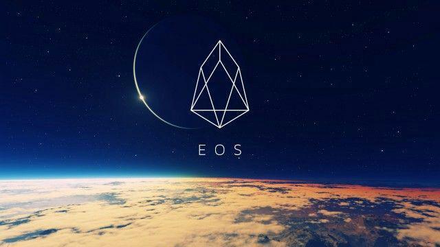 EOS: история создания, особенности, перспективы