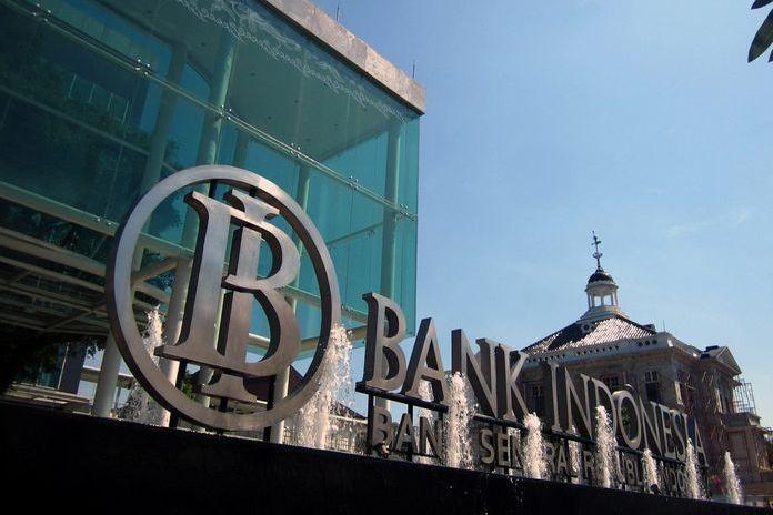 Банк Индонезии предупреждает о рисках использования криптовалют
