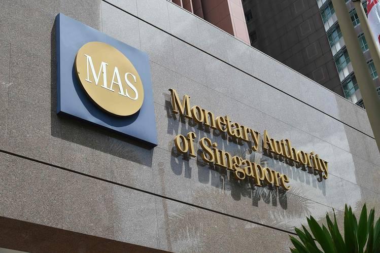 Правовой статус криптовалют в Азии на примере Сингапура