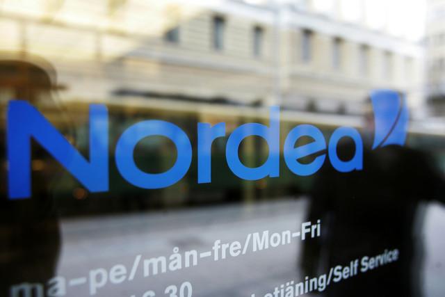 Шведский Nordea Bank запрещает всем своим сотрудникам владеть или торговать BTC
