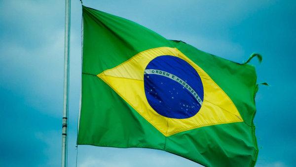 Власти Бразилии выступили против свободного оборота Bitcoin