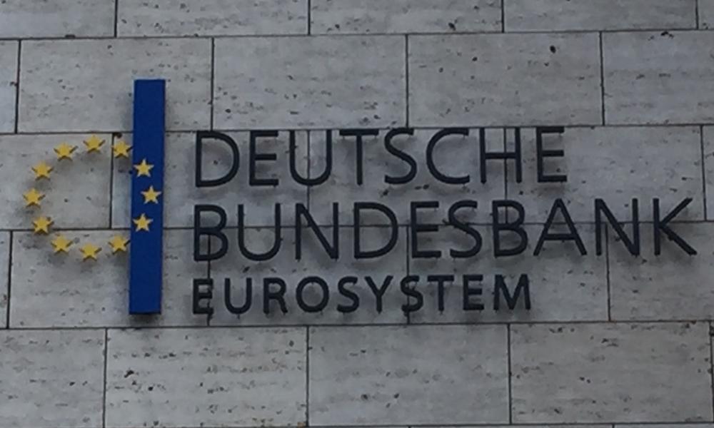 Директор ЦБ Германии: регулирование криптовалют должно быть интернациональным