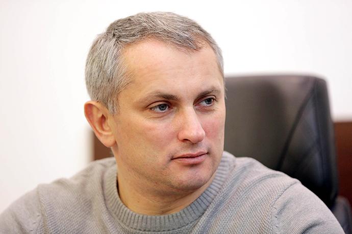Киберполицейский Украины о проблеме анонимности криптовалютных операций