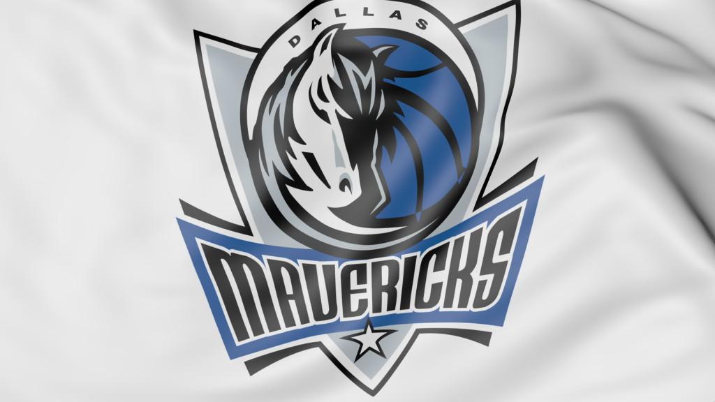 Dallas Mavericks начнет принимать bitcoin уже в следующем сезоне