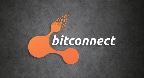 BitConnect закрывает свою криптобиржу