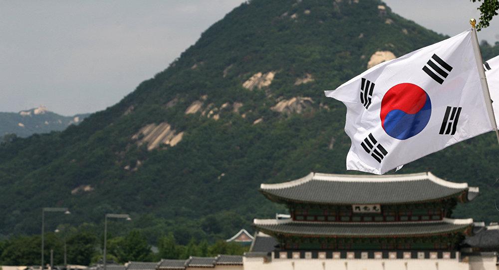 Госслужащие Южной Кореи спекулируют криптовалютой