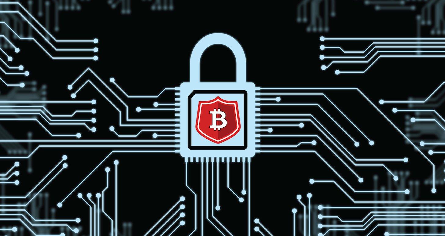 Базовые меры предосторожности при использовании криптокошельков