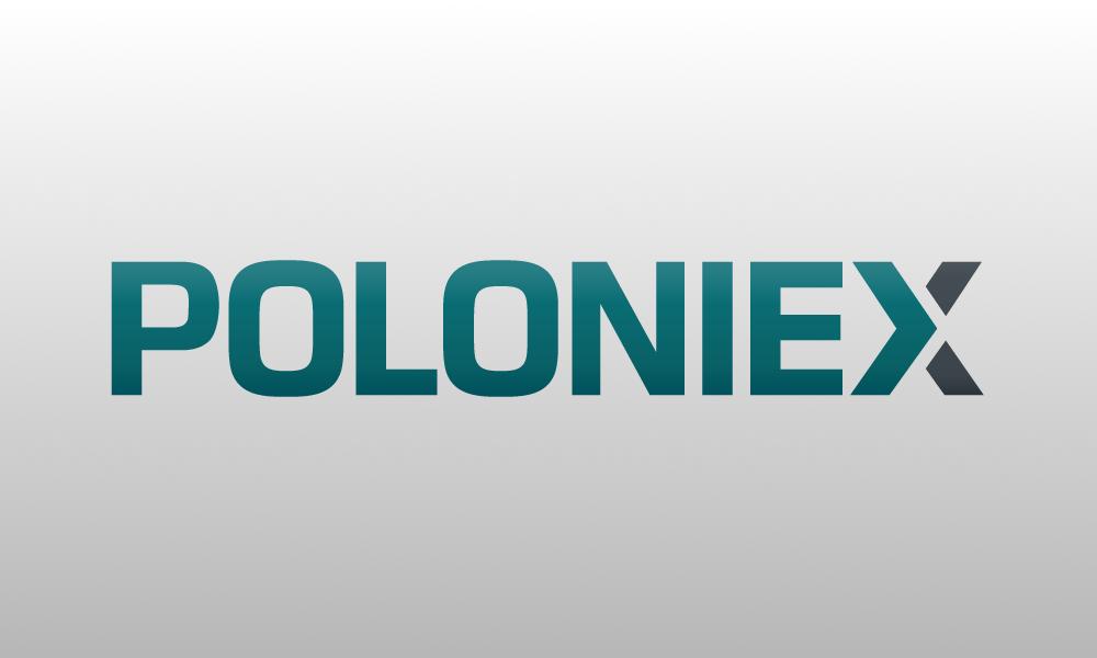 Клиенты биржи POLONIEX жалуются на то, что балансы их счетов искажены