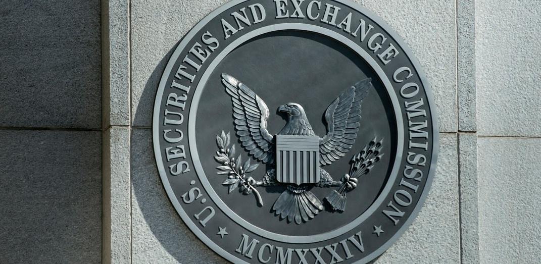 SEC хочет внести ясность в некоторые аспекты функционирования рынка криптовалют
