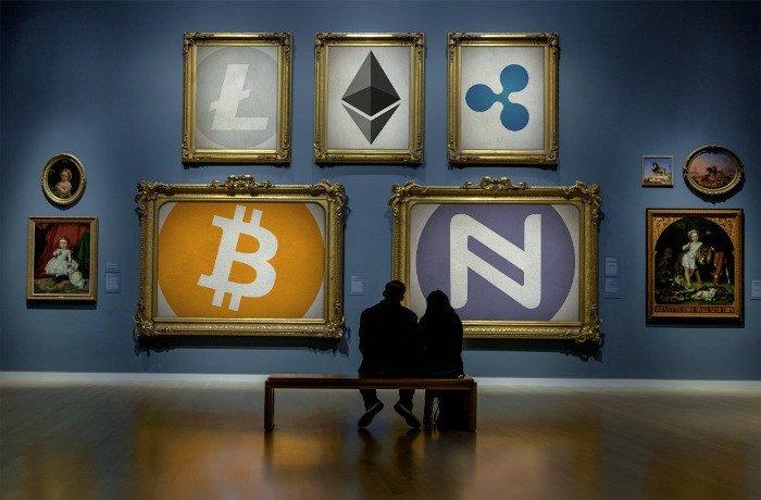 Агентство Weiss составит рейтинг криптовалют