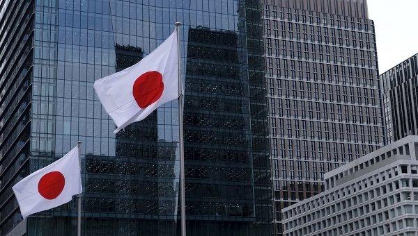 Правовой статус криптовалют в Японии
