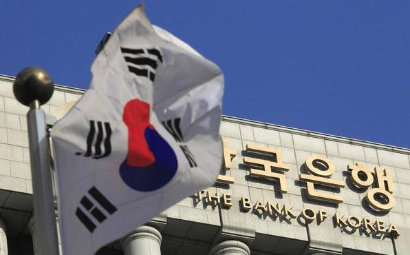 Криптобиржи Южной Кореи обяжут деанонимизировать своих клиентов