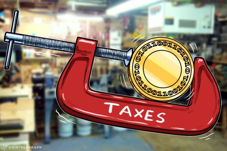 Криптообенники Южной Кореи будут облагать налогом