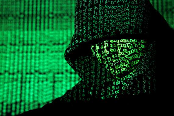 Более 10% средств, вложенных в ICO, украдены
