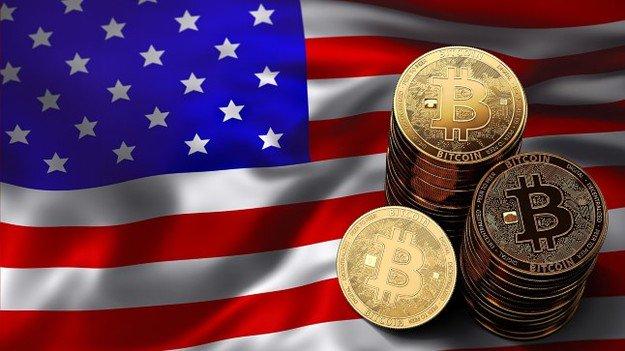 SEC и CFTC призывают лучше изучать технологию криптовалют