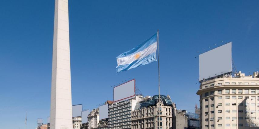Регулирование криптовалют на примере Аргентины