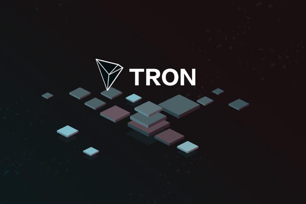 TRON обьявили о бета-запуске платформы Exodus 31 марта