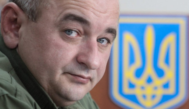 В Киеве нашли незаконные фермы для добычи криптовалюты