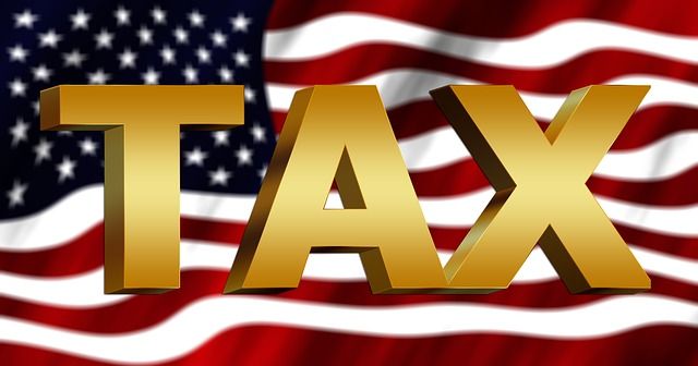 Coinbase разослала налоговые квитанции своим клиентам