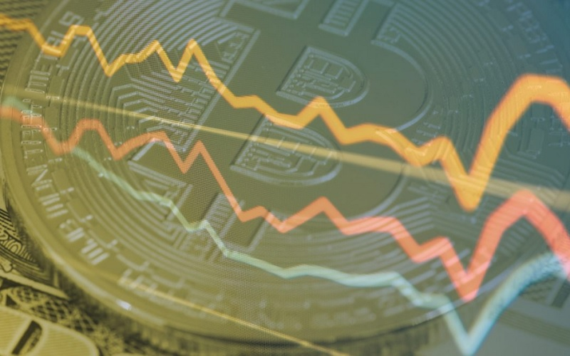 Какое значение для криптовалютного рынка имеет капитализация?