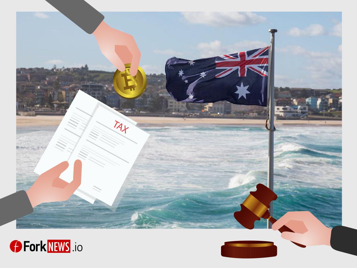 Легализация криптовалют в Австралии: свобода или ограничение?