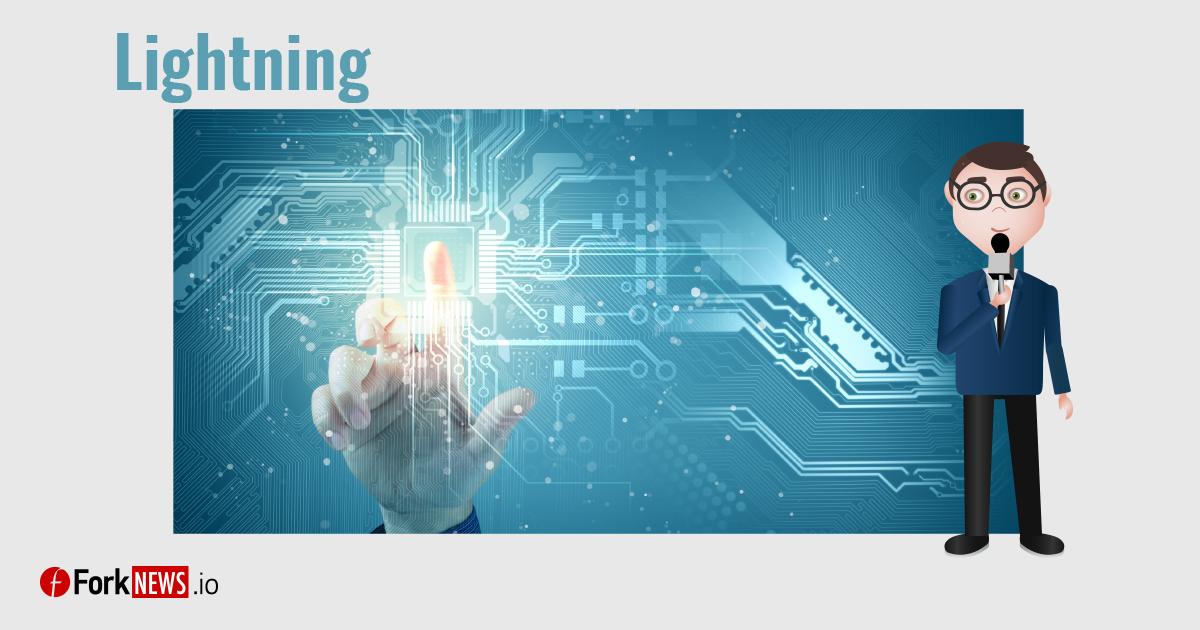 Биткойн - не единственная криптовалюта, заинтересованная в технологии Lightning