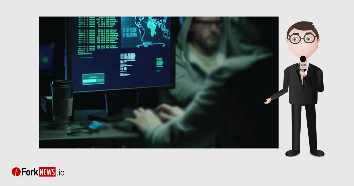 Белые хакеры объединили усилия для поиска украденной виртуальной валюты
