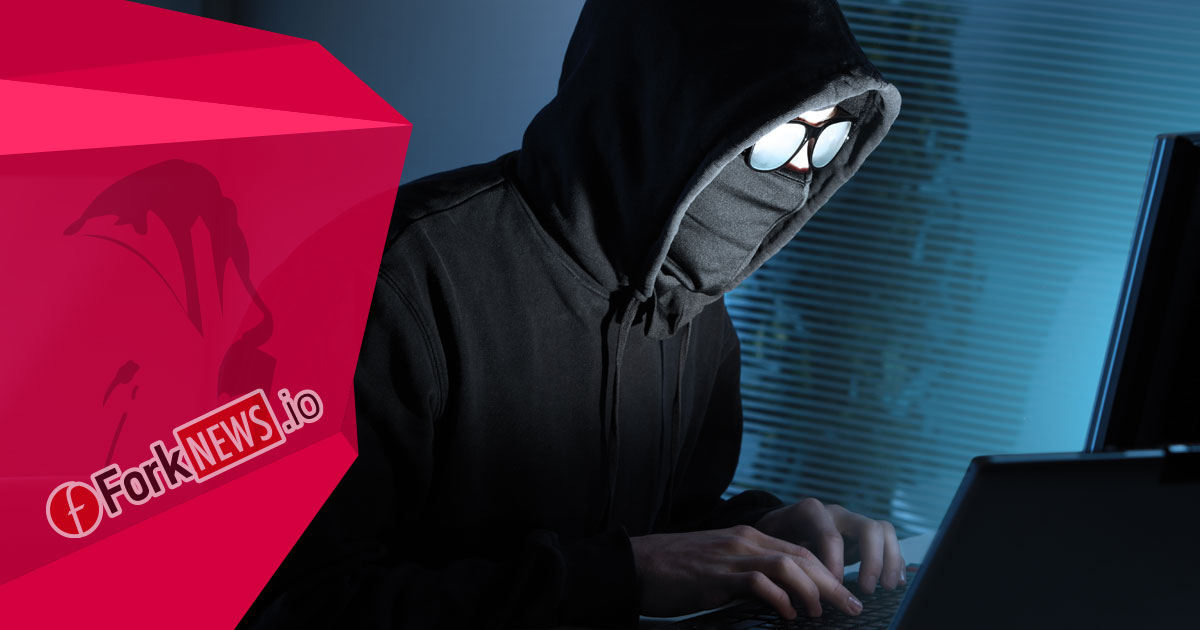 Обнаружено рекордное число уязвимостей в сети Ethereum