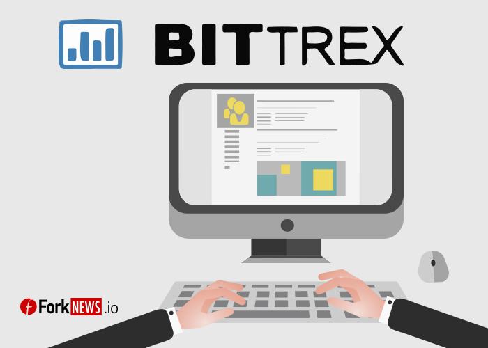 Bittrex может заблокировать аккаунты российских пользователей из-за санкций США