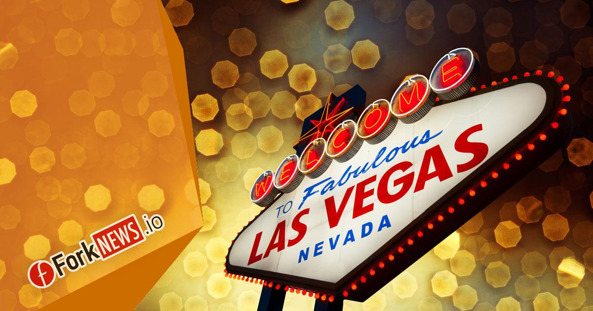 Стриптизерши Лас-Вегаса не против чаевых в криптовалюте