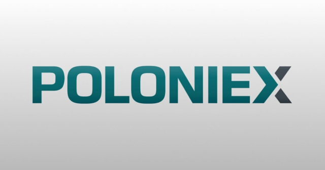 Circle объявила о покупке биржи Poloniex
