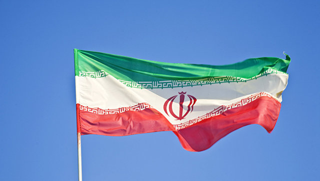 Иран разрабатывает государственную криптовалюту, чтобы обойти санкции США