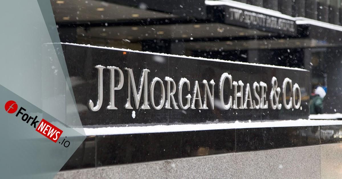Криптовалюты представляют риски для деятельности банков