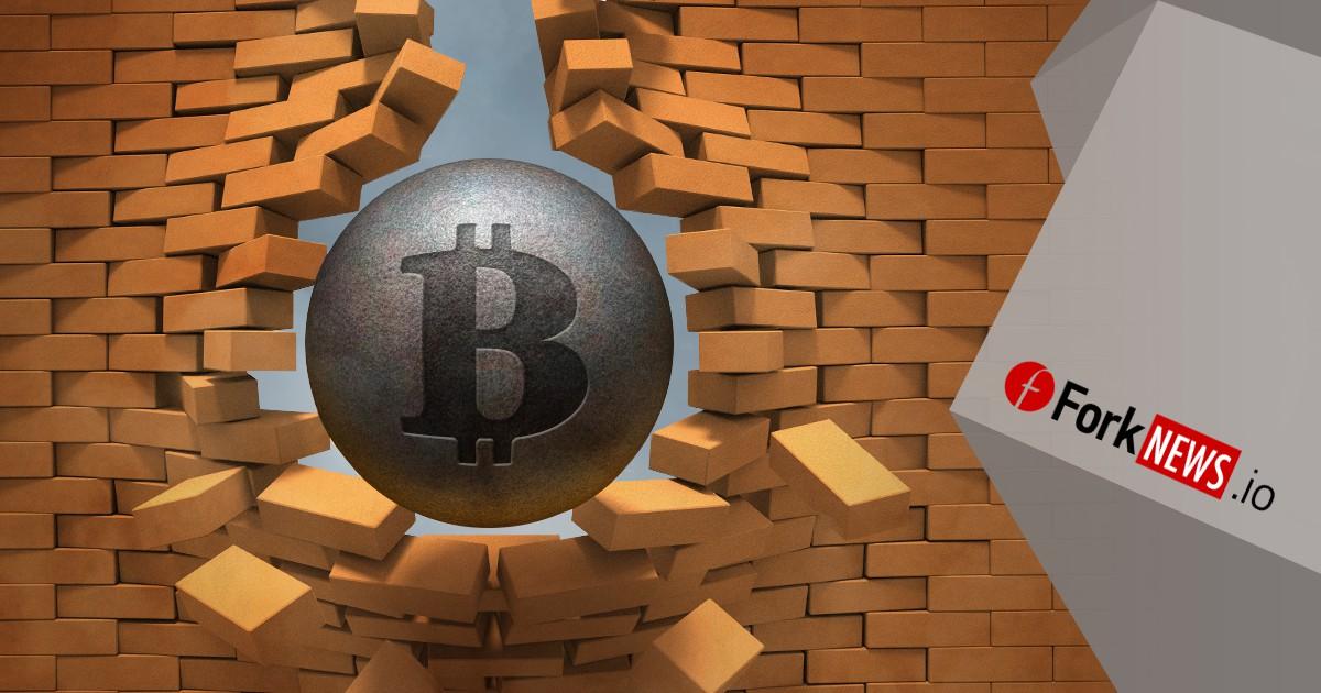 Почему регуляторы Китая не смогут повлиять на биткоин?