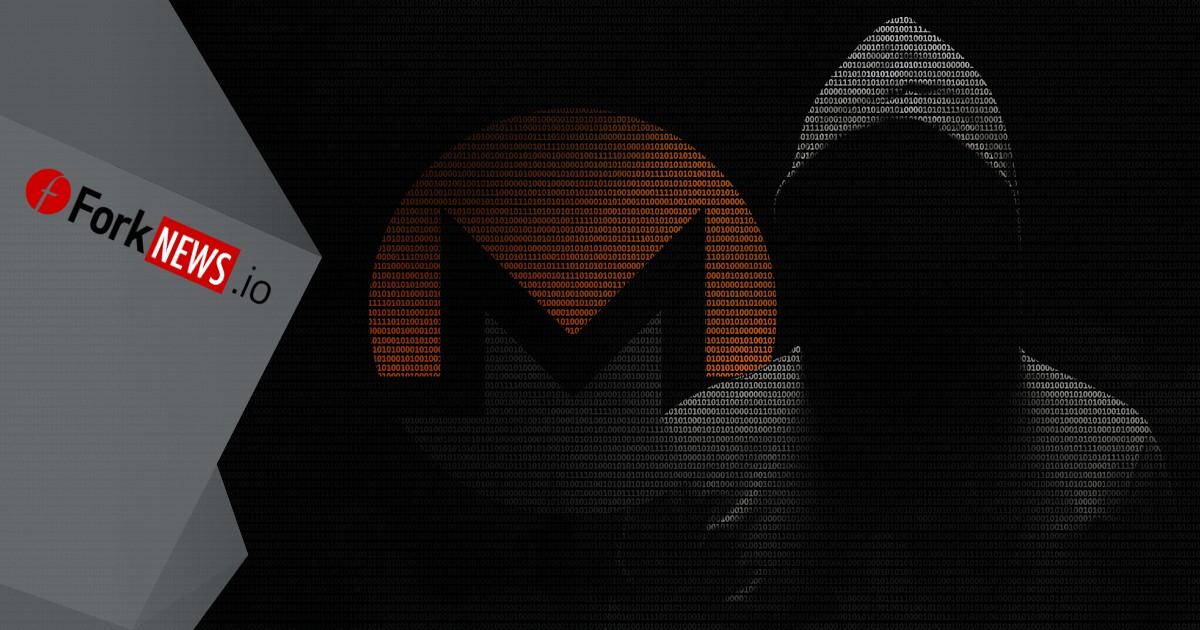 Хакеры размещают требования выкупа в Monero внутри DDoS трафика